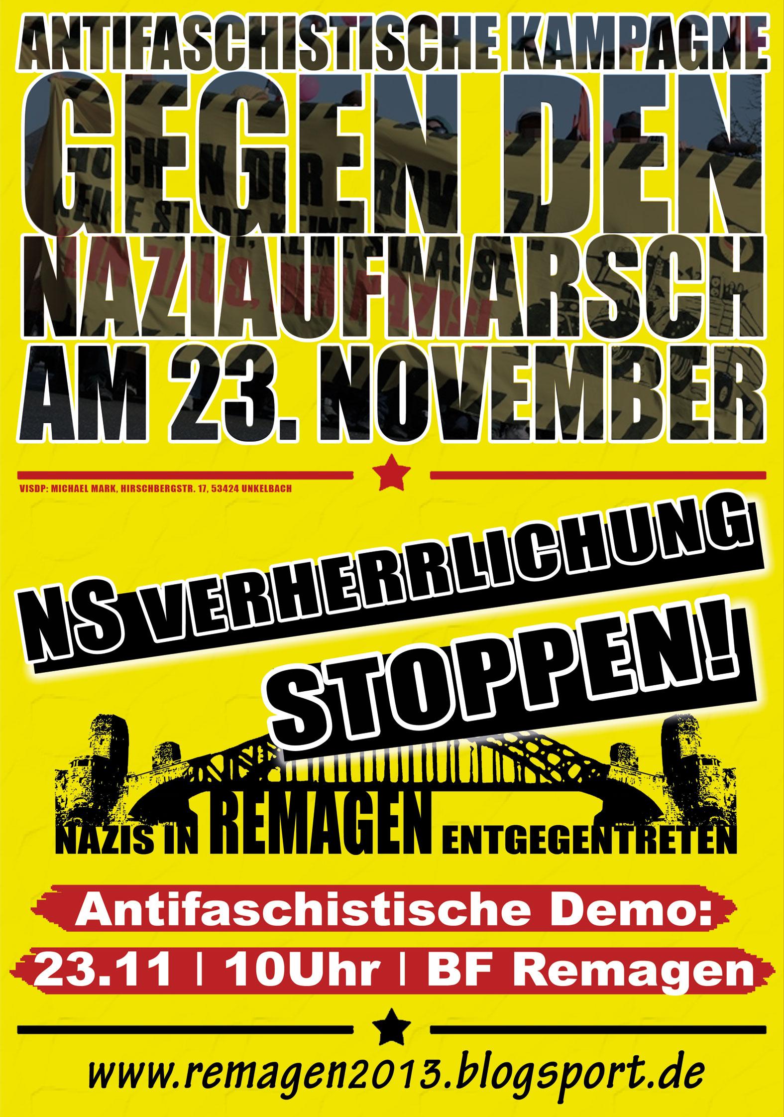 http://remagen2013.blogsport.de/images/Kampagnenplakat.jpg